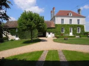 Maison à Saint-Etienne