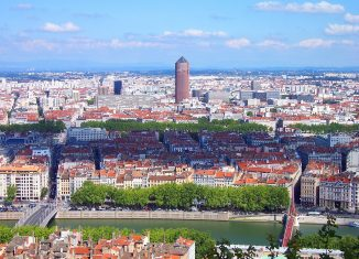Investir dans le 7ème arrondissement de Lyon